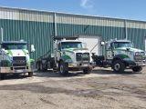 Trucks17.jpg